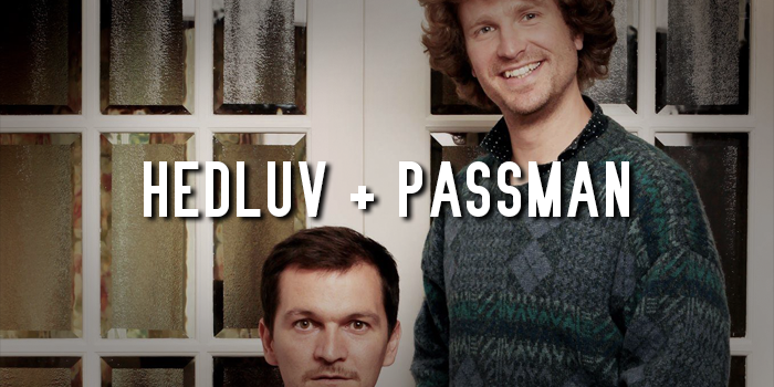Hedluv + Passman.png