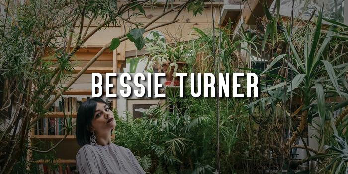 Bessie Turner.png