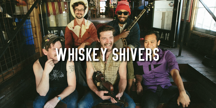 Whiskey Shivers.png