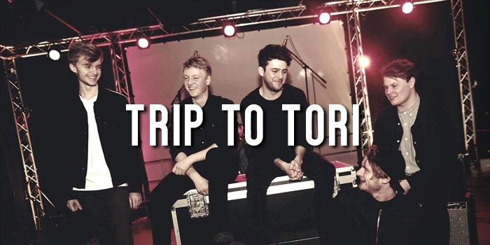 Trip to Tori.png