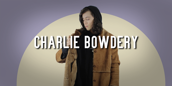 Charlie Bowdery.png