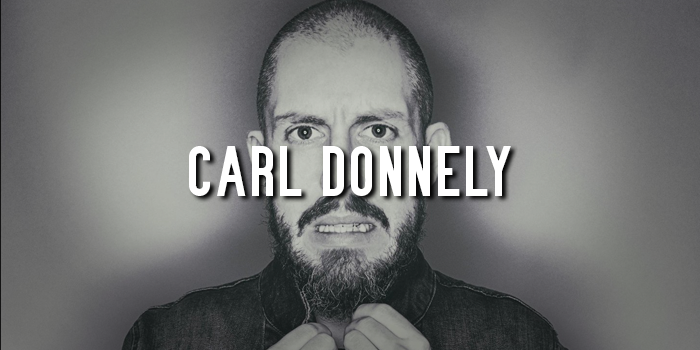 Carl Donnely.png