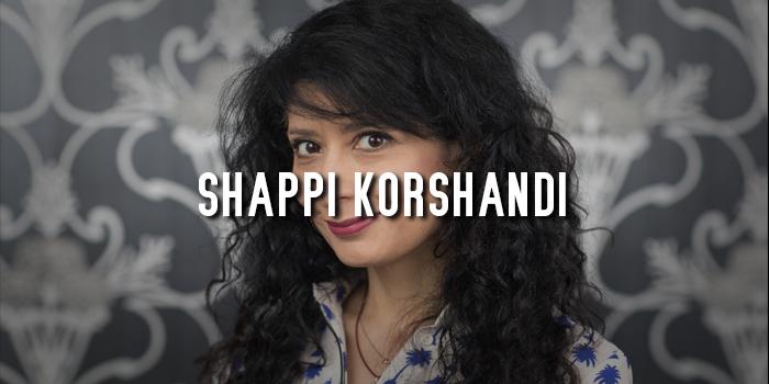 Shappi Korshandi.png
