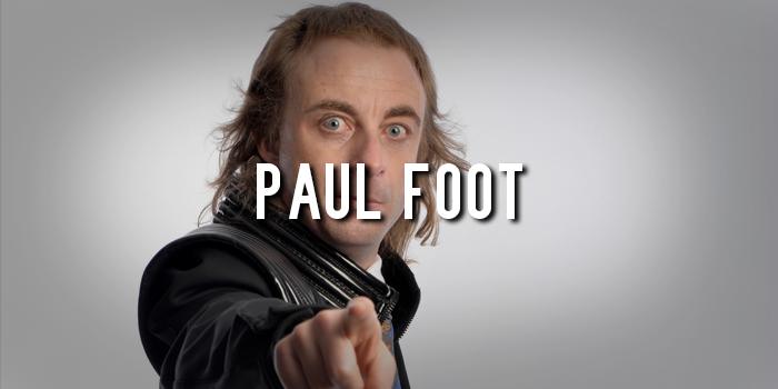 Paul Foot.png