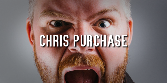Chris Purchase.png