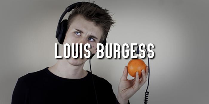 Louis Burgess.png