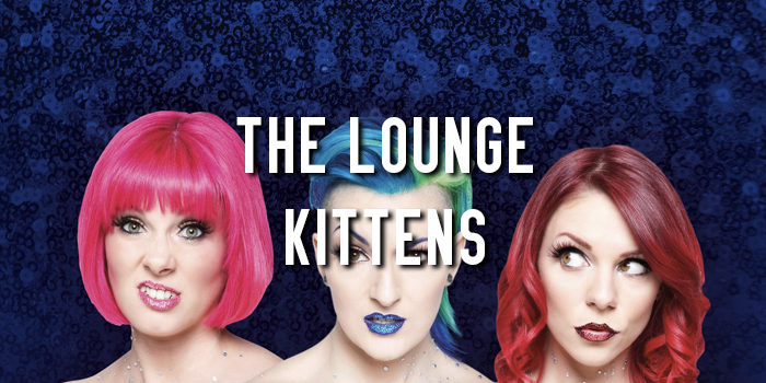 The Loung Kittens.png