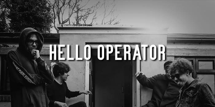 Hello Operator.png