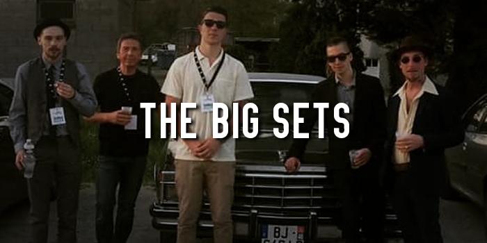 The Big Sets.png