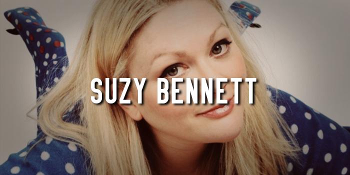 Suzy Bennett.png