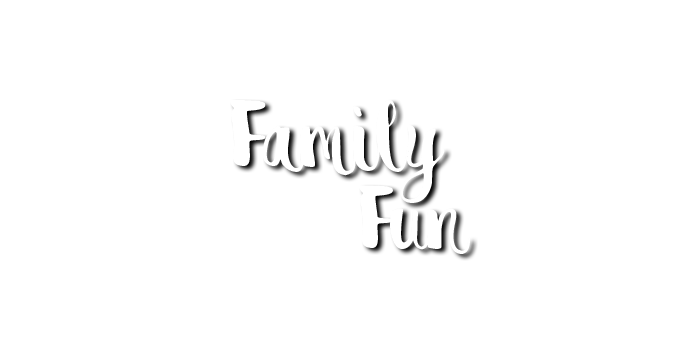 Family Fun - Transparent White.png