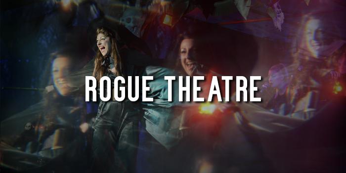 Rogue Theatre.png