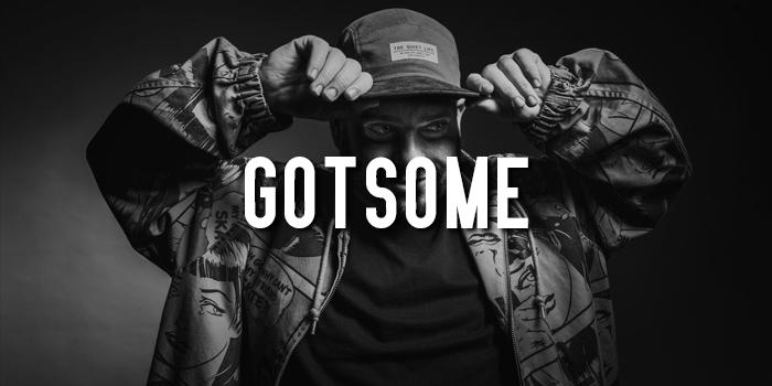 GotSome.png