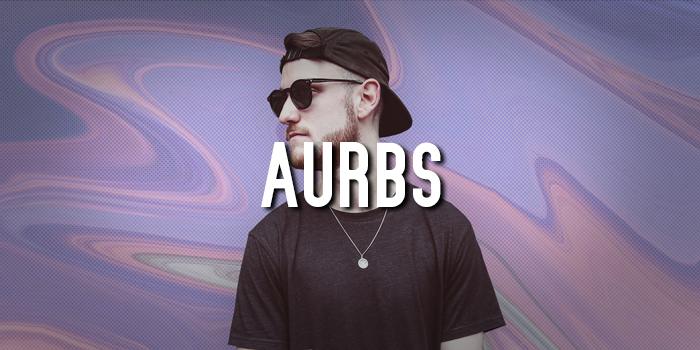 Aurbs.png