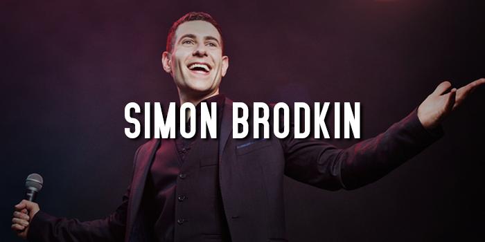 Simon Brodkin.png
