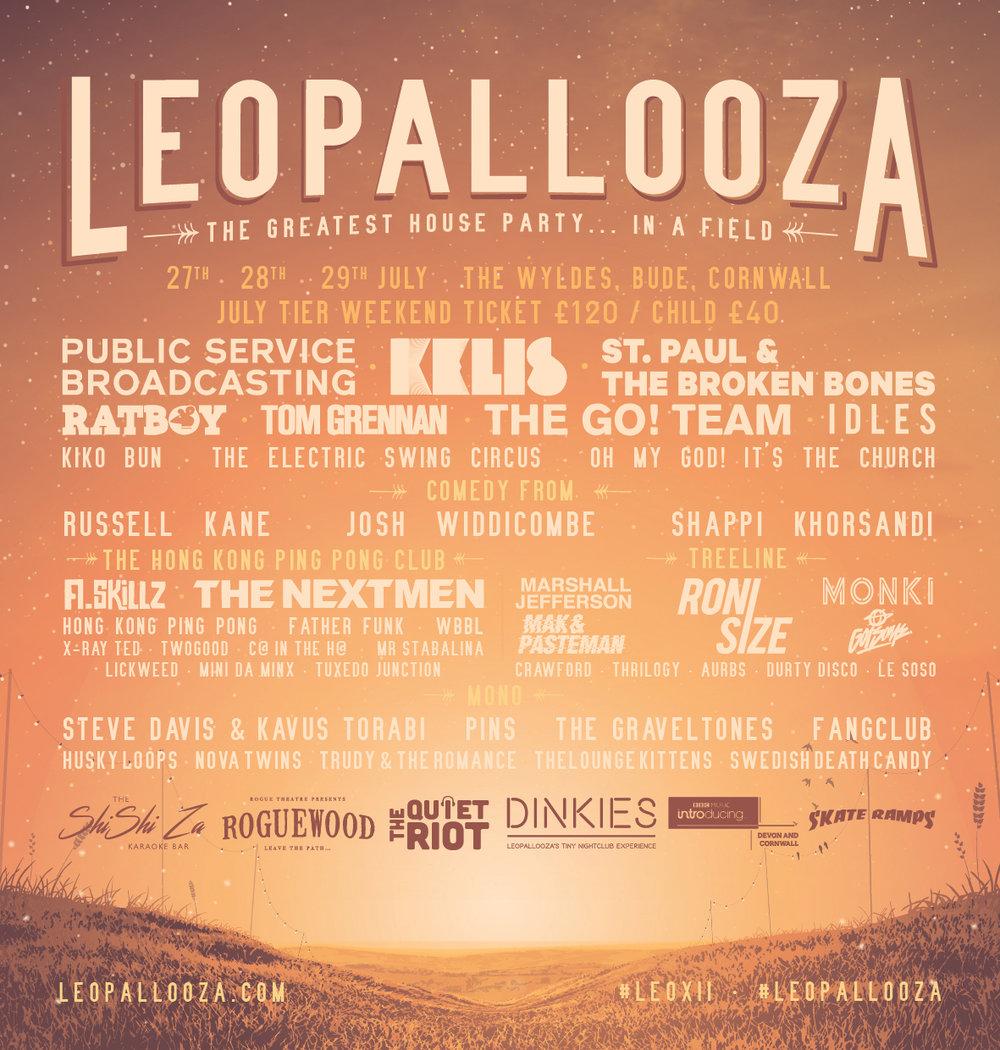 Separate day line up Weekend02-01.jpg