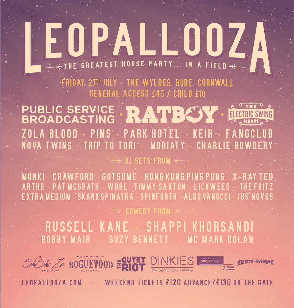 Separate day line up Friday 4-01.jpg