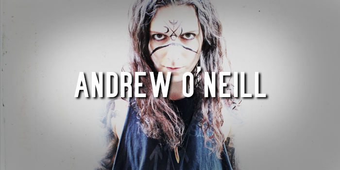Andrew O'Neill.png