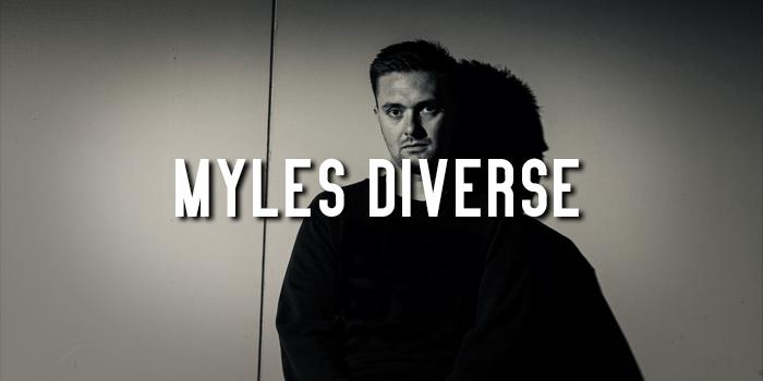 Myles Diverse.png