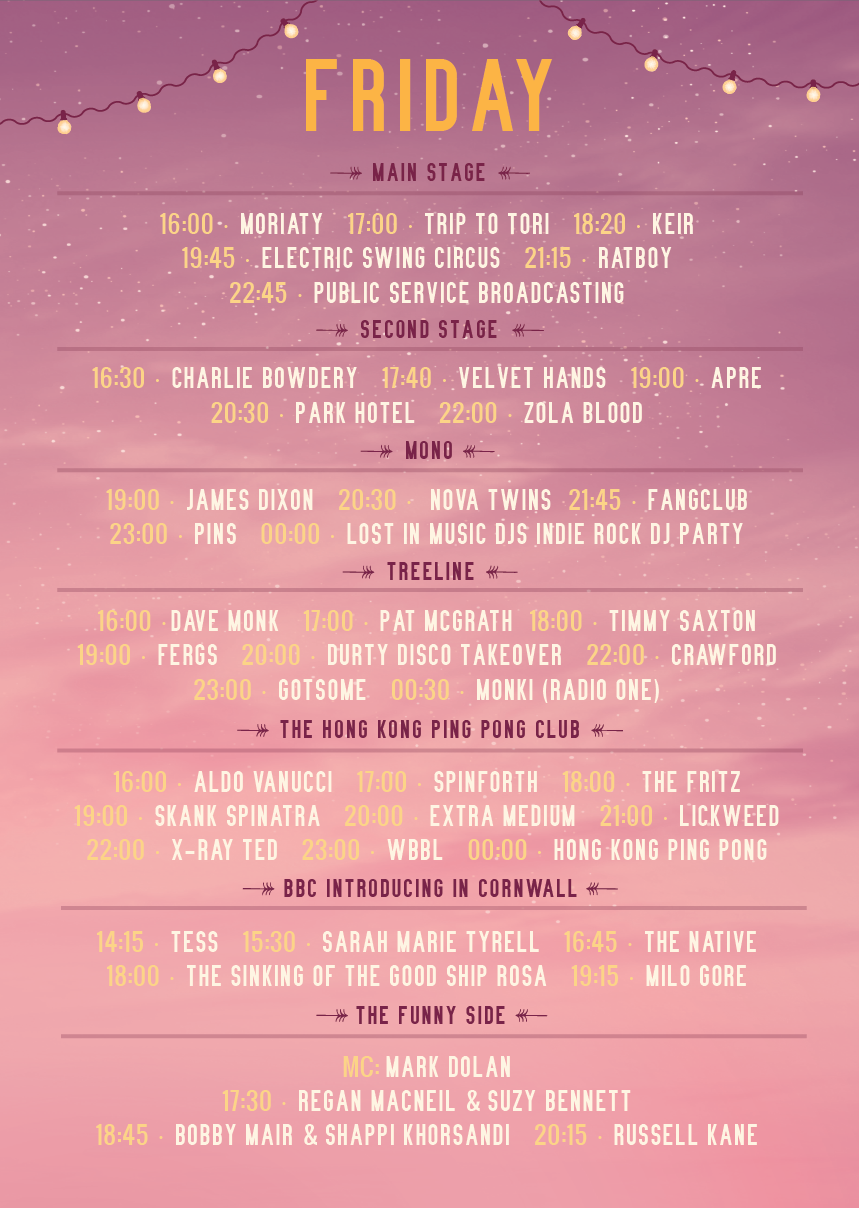 Leopallooza_XII_Lineup_poster_Friday_by_Rachel_Lowson.png