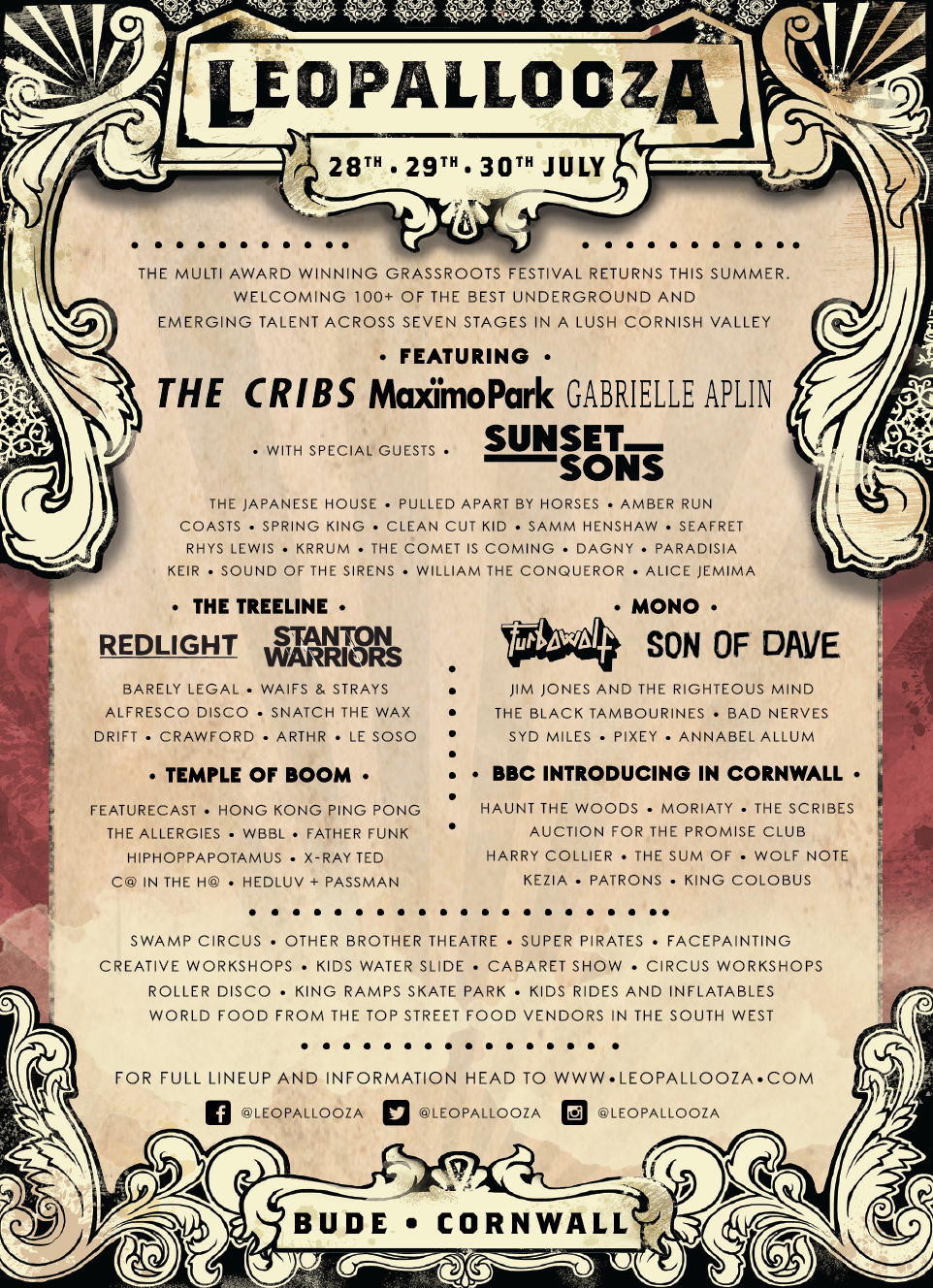Leopallooza_XI_Poster_artwork_by_Gingerface_layout_by_Rachel_Lowson-01-01.png