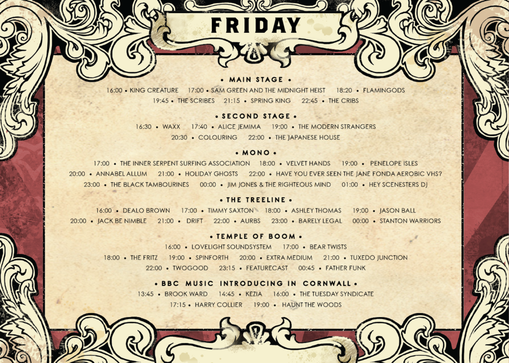 Leopallooza_XI_Stage_Splits_Friday-01-01.png