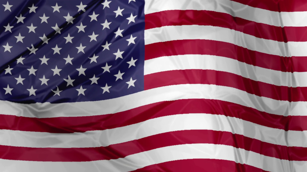 3d-waving-american-flag-background-with-fifty-stars-and-red-white-stripes-america-us_b05fhd6kg_thumbnail-full01.png