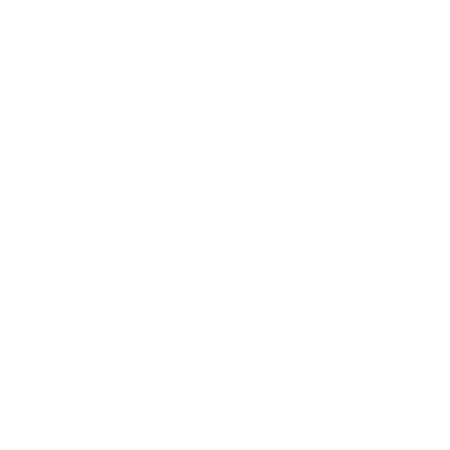 Bandcamp Minimal.png
