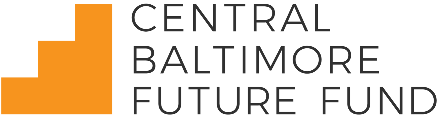 Central Baltimore Future Fund
