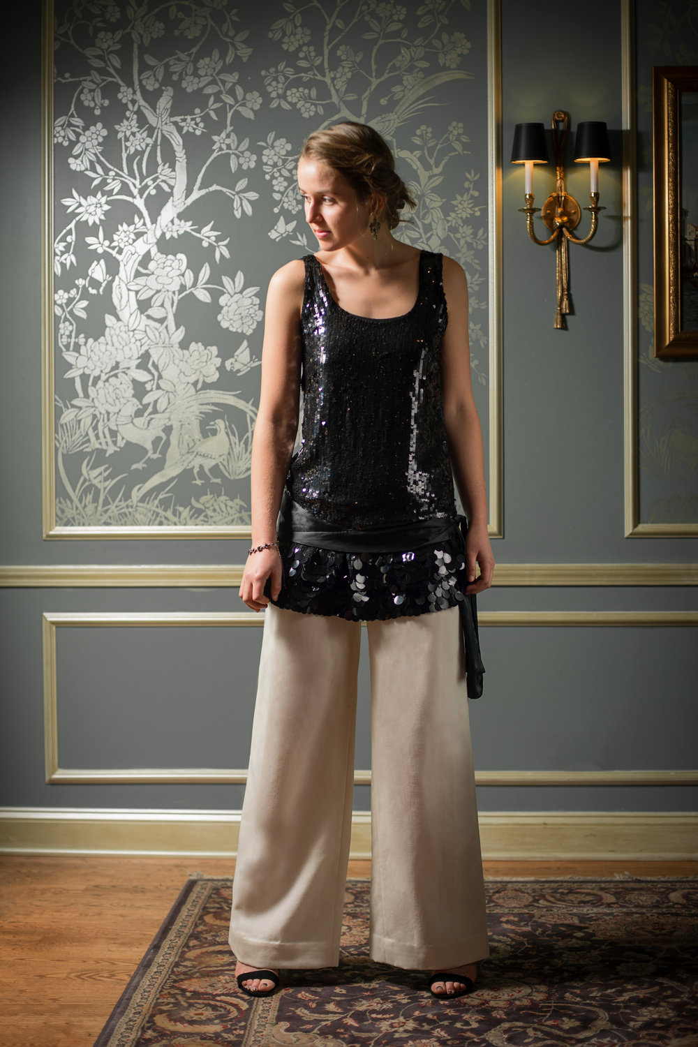 Sequin tunic with pants.jpg
