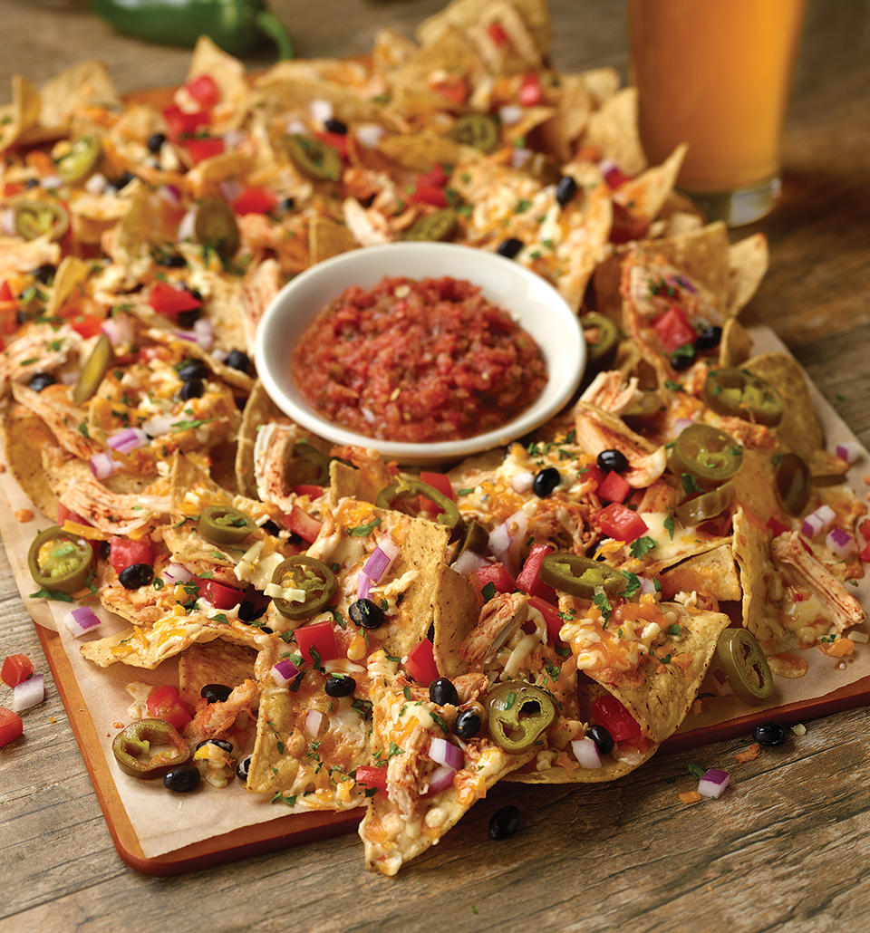RB_Brewery Nachos w Chicken & Beer.jpg
