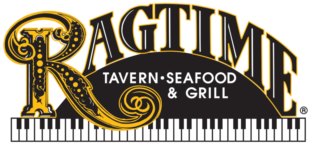 Ragtime Logo_PMS No background.png