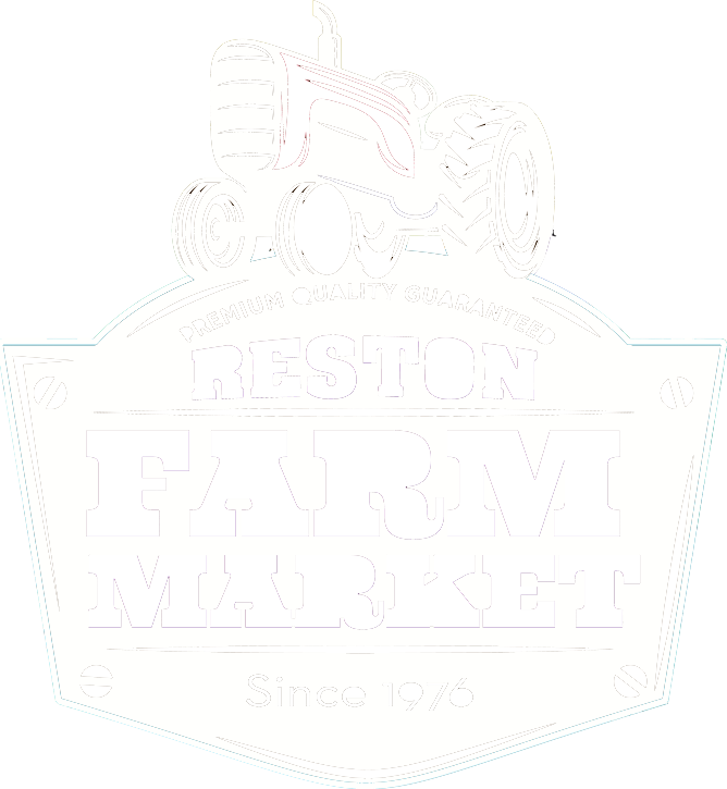 RESTON FARM MARKET