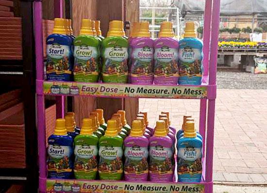 Organic-Gardening-Reston-Farm-Market-VA-01.JPG