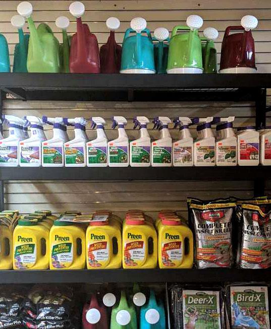 Organic-Gardening-Reston-Farm-Market-VA-05.JPG
