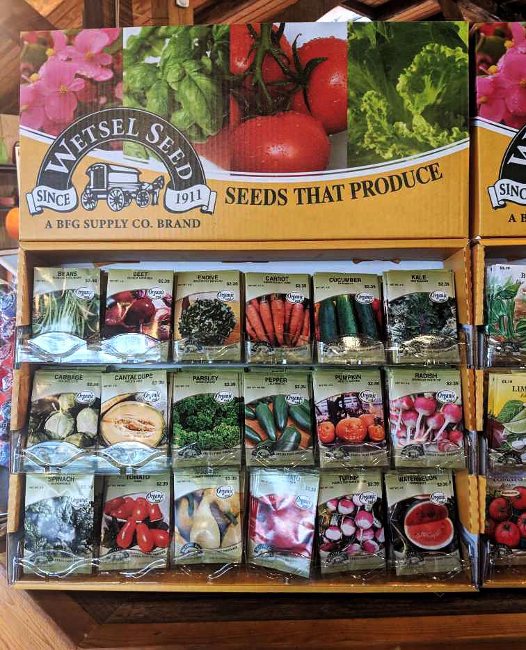 Organic-Gardening-Reston-Farm-Market-VA-10.JPG