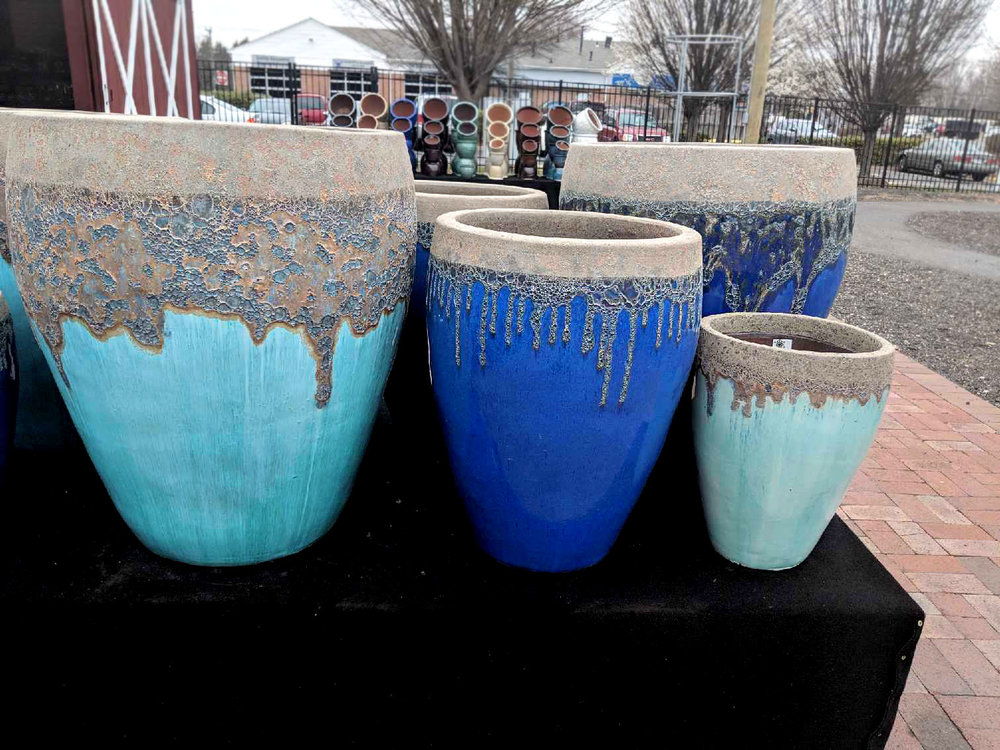 Pottery-Reston-Farm-Market-VA-17.JPG