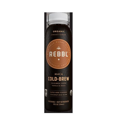 rebbl-maca-cold-brew.png