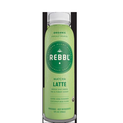 Rebbl-Matcha-Latte.png