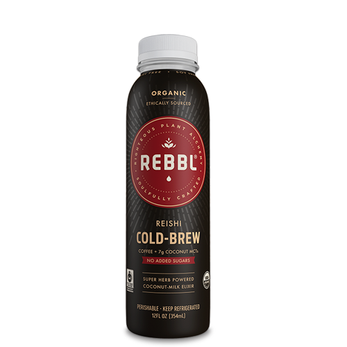 rebbl-reishi-cold-brew.png