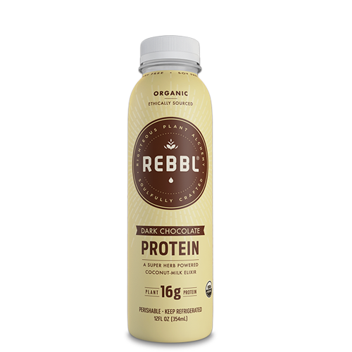 rebbl-Dark-Chocolate-Protein-2.png
