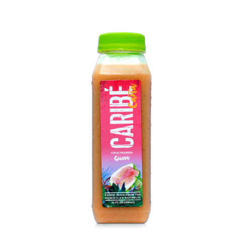 Caribe-juice-guava.png