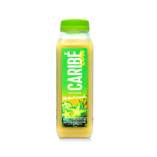 Caribe-juice-starfruit.png