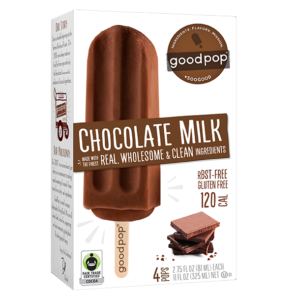 GoodPop-IceCream-Chocolate-Reston-Farm-Market-VA.png