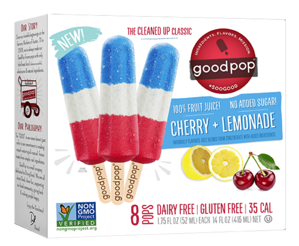 GoodPop-IceCream-Cherry-Lemonade-Reston-Farm-Market-VA.png