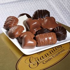 giannios-chocolates-various-reston-farm-market-va.jpg