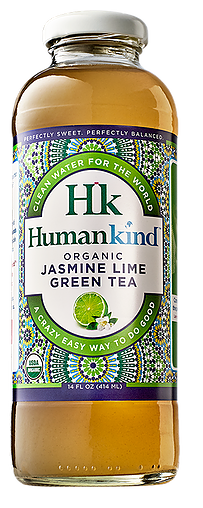 humankind-organic-jasmine-lime-green-tea-reston-farm-market-va.png