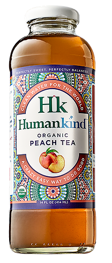 humankind-organic-peach-tea-reston-farm-market-va.png