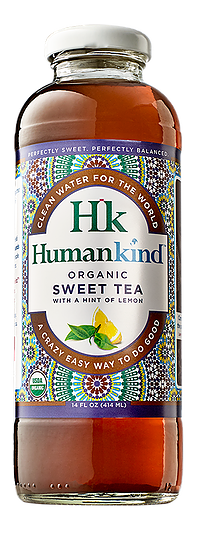 humankind-organic-sweet-tea-reston-farm-market-va.png