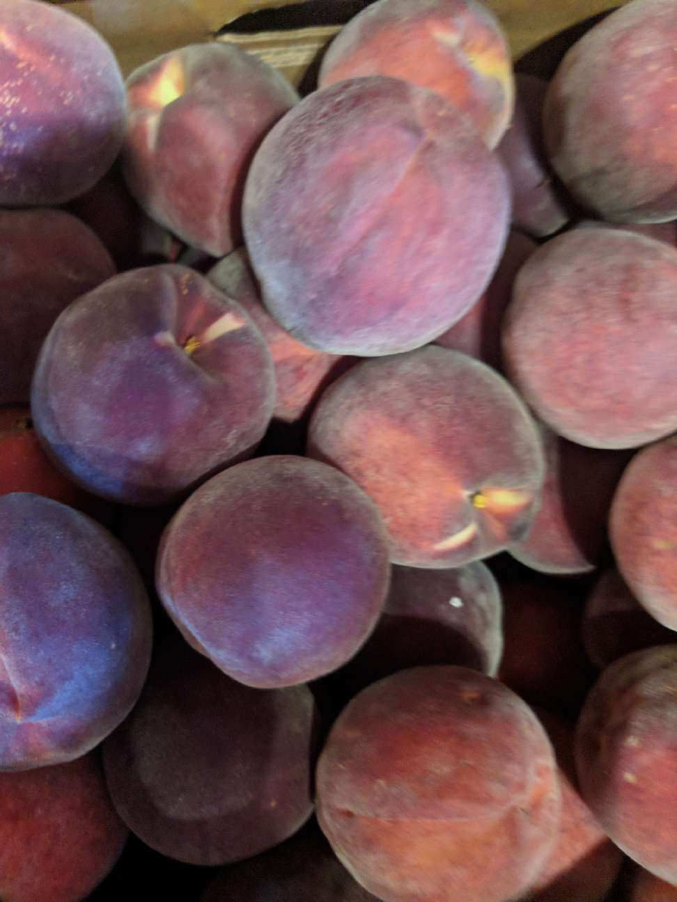 farm-fresh-peaches-reston-farm-market-va.JPG